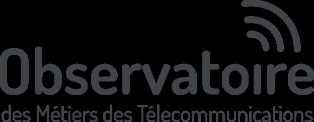 Observatoire des métiers des télécommunications