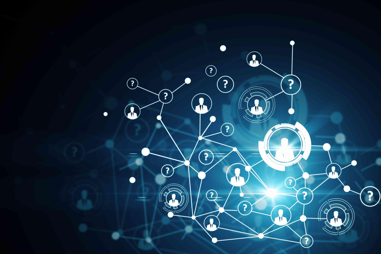 Métiers et compétences recherchés dans le cloud, le big data et la cybersécurité